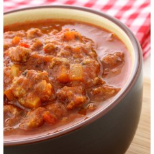 Booster bolognese sauce