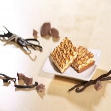 Vanilla wafer (Pack of 2)